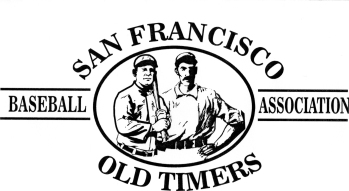 Old Timers meet monthly every 2nd Tuesday at the Irish